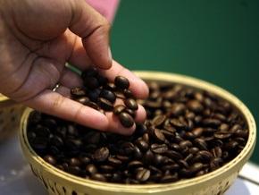 Москвич похитил кофе на миллион рублей