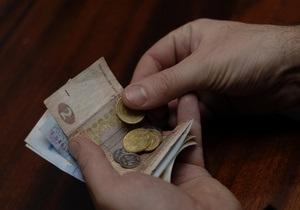 Одесские власти намерены повысить тарифы на проезд в транспорте и парковку автомобилей