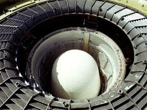 Иванов: Россия полностью переоснастит ядерные силы к 2020 году