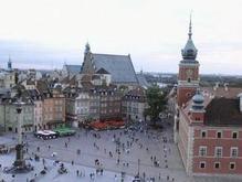 Варшава опровергает сообщение о завершении переговоров по ПРО
