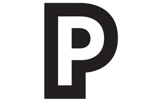 В Британии представили официальный логотип для скрытой рекламы
