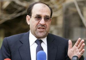 Власти Ирака решили восстановить в должностях 20 тысяч офицеров армии Саддама Хусейна