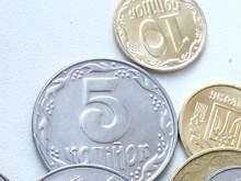 Из украинских банков уходят деньги