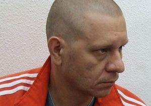 Самое жестокое убийство в истории Израиля: выходец из РФ приговорен к шести пожизненным срокам