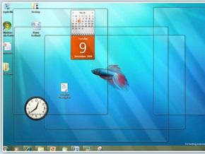 Неожиданно популярная Windows 7 beta доступна для свободного скачивания еще 10 дней