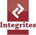 INTEGRITES создает новый департамент – Развития Бизнеса