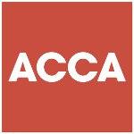 BDO стала Платиновим акредитованим роботодавцем ACCA