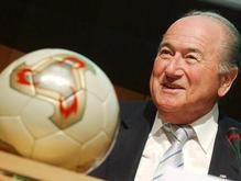 ФИФА временно отменила дисквалификацию Ирака