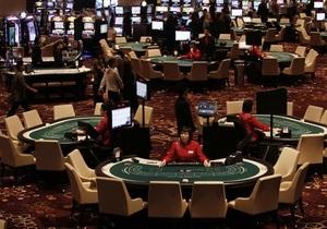 Ирландец установил новый мировой рекорд по игре в покер