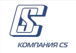 Компания CS: новые земли