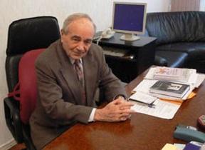 Скончался последний президент УНР в изгнании