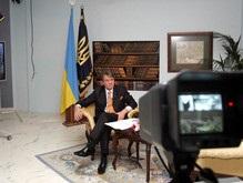 РИА Новости: Захотят ли украинцы смотреть русские телеканалы на мове