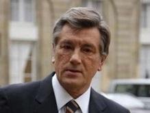 Ющенко ищет компромиссный вариант по дублированию фильмов