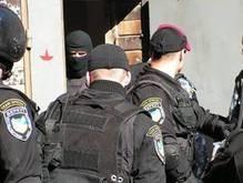 В Киевской области разоблачена банда оборотней