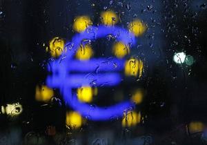В 2013 году Украина может создать зону свободной торговли с ЕС и странами ТС - Кожара