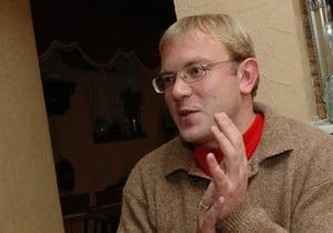 Бютовец: Возможности оправдать Тимошенко в украинских судах исчерпаны