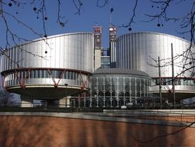 Россия проиграла два очередных дела в Страсбургском суде