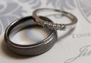 Онлайн-знакомства порождают более счастливые браки - ученые