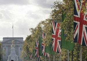 Кишечная инфекция из Германии зафиксирована в Великобритании