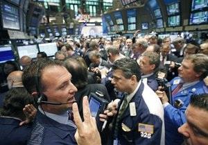 Сырьевые гиганты России и других стран БРИК оказались в два раза дешевле крупнейших банков США - FT