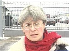 25% россиян: Спецслужбы причастны к убийствам Политковской и Литвиненко