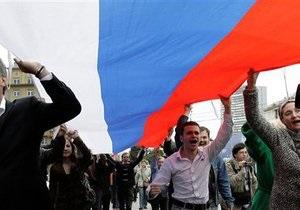 Российские правозащитники: Государство пытается нас разделить - DW