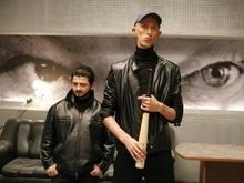 В украинский прокат выходят семь новых фильмов