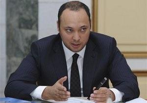 Кыргызстан направил Британии запрос об экстрадиции сына Бакиева