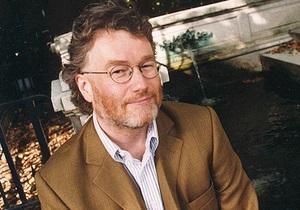 Новости науки - новости культуры - Иэн Бэнкс: Именем шотландского писателя Иэна Бэнкса назвали астероид