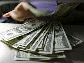 Ъ: Инвестфонды переживают массовый отток вкладчиков