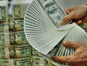 Во Львове судья попался на взятке в 100 тысяч долларов