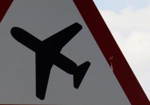 Болгария полностью закрыла свое воздушное пространство