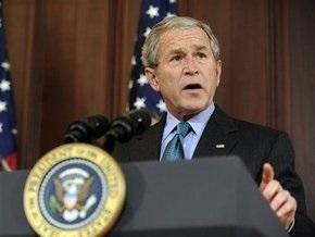 США отменили визовый режим еще для семи стран