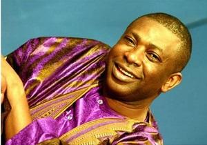 Автор суперхита 1990-х хочет стать президентом Сенегала