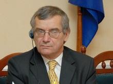 ЕС хочет вносить деньги непосредственно в бюджет Украины