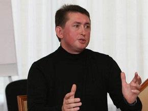 Мельниченко заявил, что дело Гонгадзе тормозят в России
