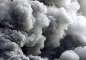 В Одесской области в частном доме погибли четверо детей