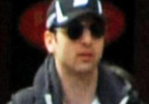 Полиция: на предполагаемом террористе может быть  пояс смертника