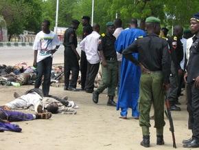 В Нигерии арестовали, а затем убили лидера исламистов