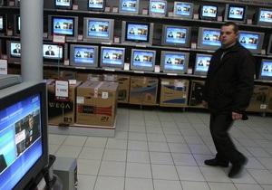Группа Интер назначила руководителя нишевых телеканалов