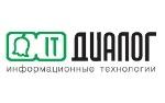 В ходе телеконференций фирмы «1С» компания «Диалог ИТ» поделилась своими антикризисными решениями