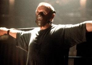 Голливуд снимет телесериал о Ганнибале Лектере