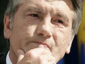 Зварич заявил, что кровь Ющенко не обогащали диоксином