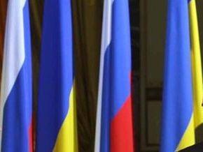 Опрос: Большинство украинцев положительно относятся к России