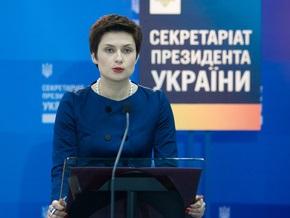 Ющенко заявил о попытках повлиять на расследование убийства Олийныка
