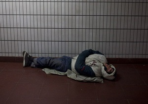 Путин: 18 млн россиян проживают за чертой бедности