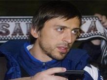 Официально: Гавранчич перешел в ПАОК