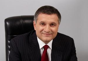 Тейшейра: ЕС внимательно следит за политически мотивированными делами против Авакова