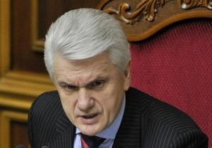 В Украине могут ужесточить ответственность за нарушения в сфере разрешительных документов