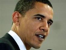 Сотрудники Госдепа уволены за просмотр паспортных данных Обамы